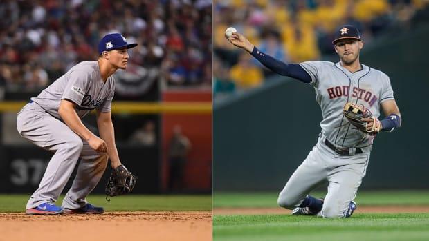 shortstop-WS-split.jpg
