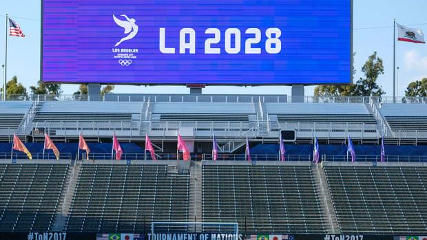 olympic-host-cities-2024-paris-los-angeles.jpg