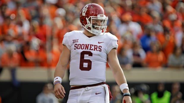 week-11-college-football-odds-spreads.jpg