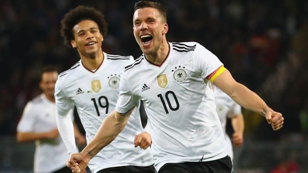 lukas-podolski-goal-germany-england.jpg