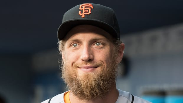 hunter-pence-brian-rothmuller-icon2.jpg