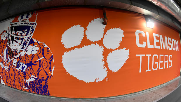 clemson-tigers-drone-techie.jpg