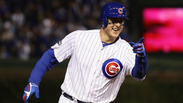cubs-anthony-rizzo-childrens-hospital-cancer-donation.jpg