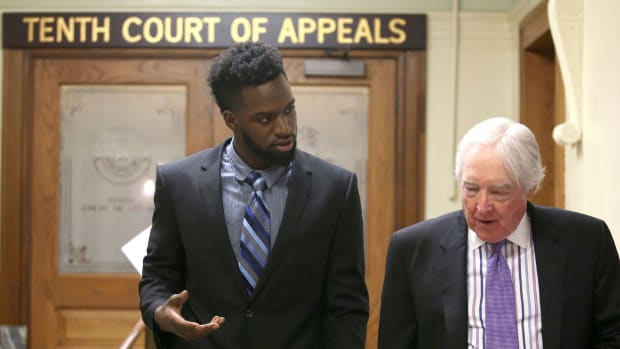 sam-ukwuachu-baylor-bears-sexual-assault-conviction-appeal.jpg