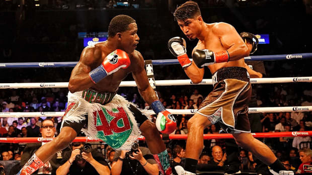 mikey-garcia-fight-win.jpg