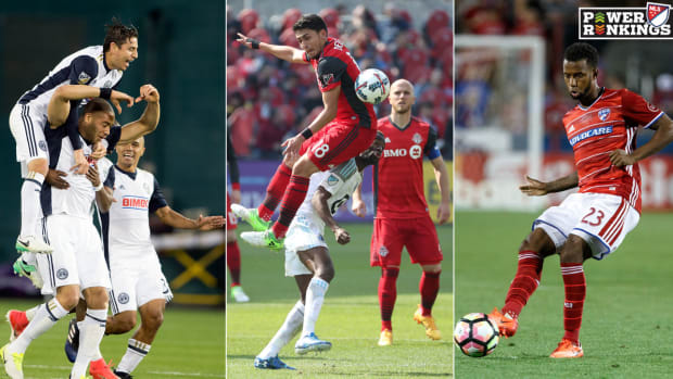 mls-power-rankings-week-11.jpg