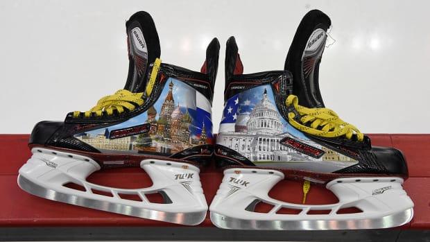 ovechkin-skates-nick-wass-ap2.jpg