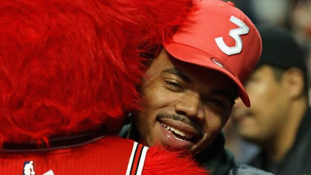 chance-the-rapper-bulls-donation-cps.jpg