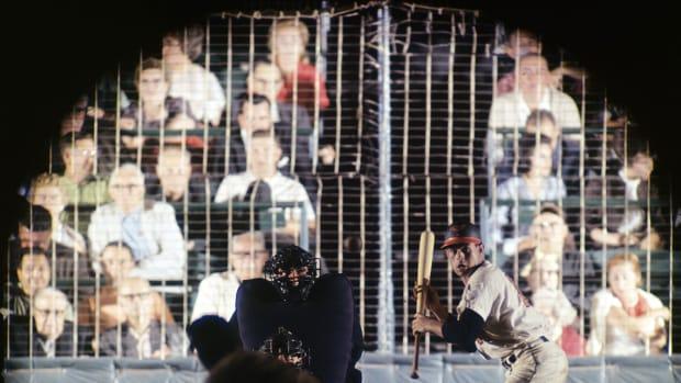 092717_Vault_Hispanic_Baseball_00001.JPG
