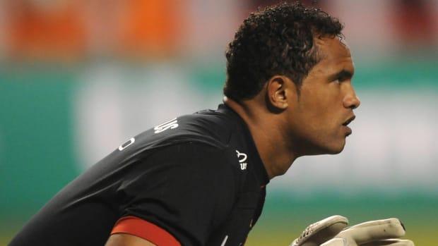 Bruno-Fernandes-Souza-Brazil.jpg