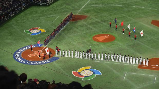 world-baseball-classic-japan.jpg