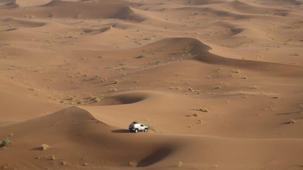 amazing-race-morocco-lead.jpg
