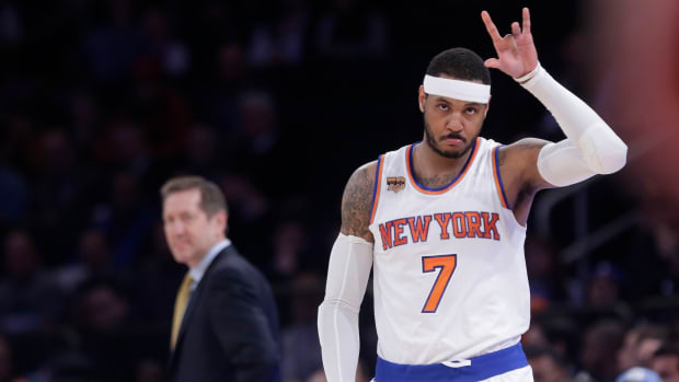 carmelo-anthony-trade-talks-paused.jpg