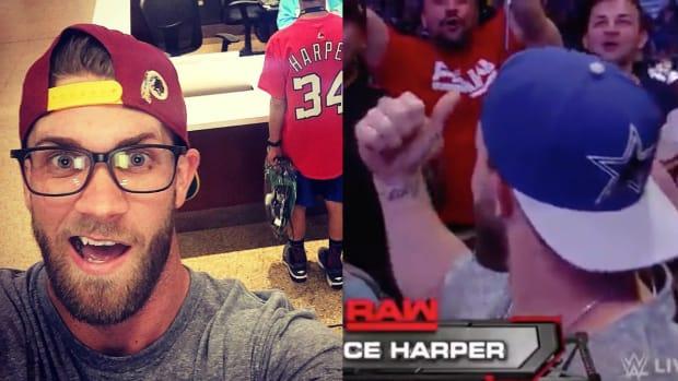 bryce-harper-cowboys-redskins-hat.jpg