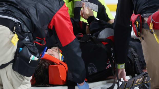 eddie-lack-injury-update-hurricanes.jpg