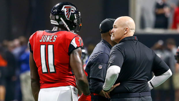 dan-quinn-julio-jones-atlanta-falcons.jpg