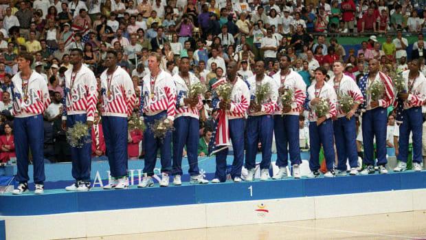 usa-dream-team-1992-olympics.jpg