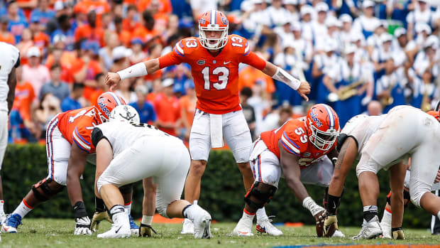 feleipe-franks-florida-gators-quarterbacks-lsu.jpg