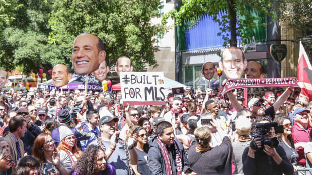 sacramento-republic-mls-rally.jpg
