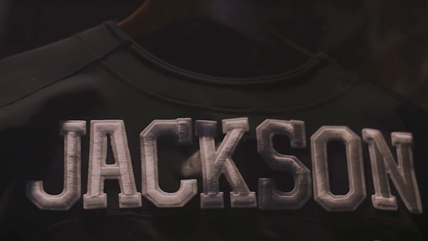 shedrick-jackson-commits-to-Auburn.jpg