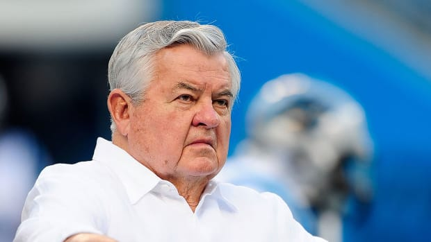 jerry-richardson-2.jpg