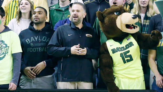 matt-rhule-baylor-bears-football-recruiting.jpg