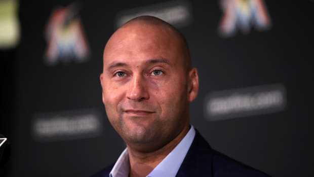 jeter-national-anthem-protest.jpg