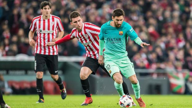 barcelona-athletic-bilbao-watch-online-live-stream.jpg