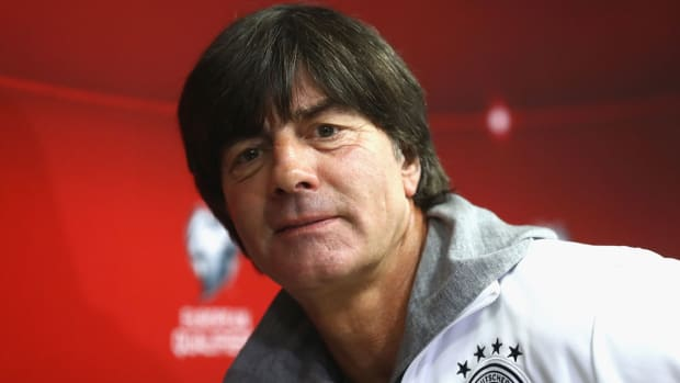 joachim-low-germany-confederations-cup.jpg