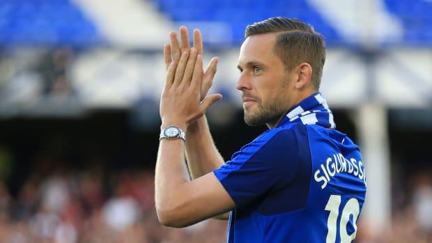 sigurdsson-first-everton-goal.jpg