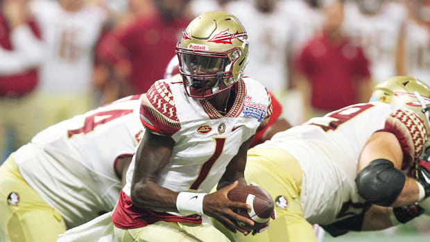 florida-state-james-blackman-week-4-nc-state.jpg