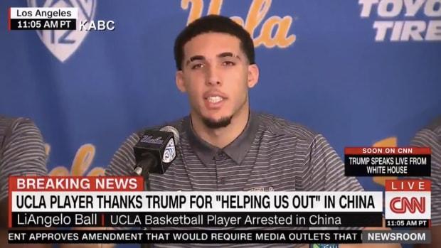ucla-basketball-players-thank-donald-trump.jpg