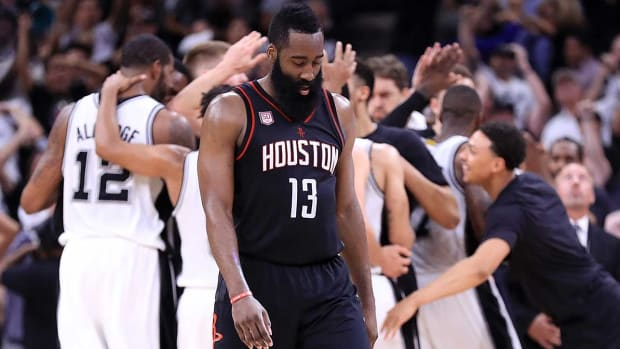 james-harden-spurs-rockets.jpg