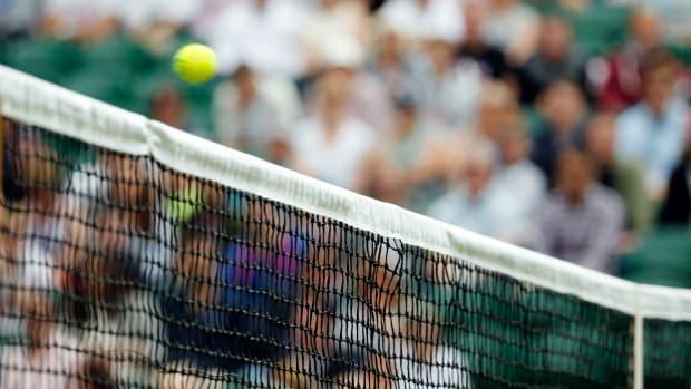wimbledon-matches-flagged.jpg