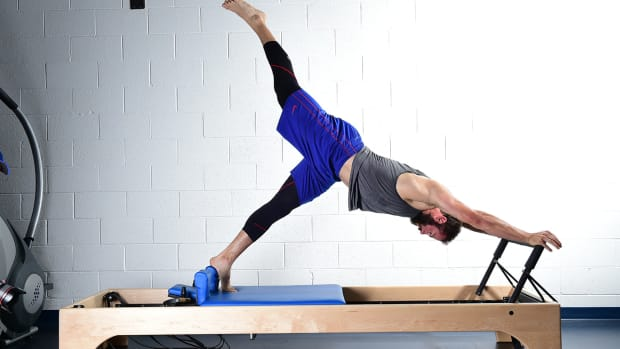 pilates-arrieta-time-syn-lead.jpg