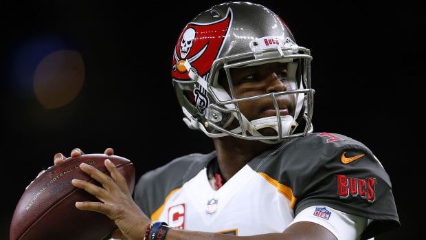 jameis-winston-injury-update.jpg