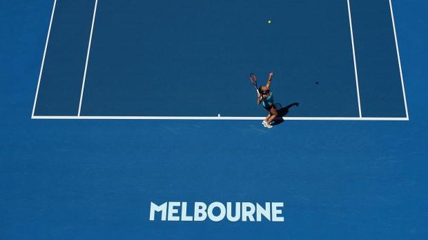 retirements-australian-open-lead.jpg