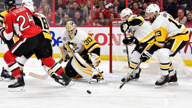 matt-murray-penguins-nhl-playoffs-1300.jpg