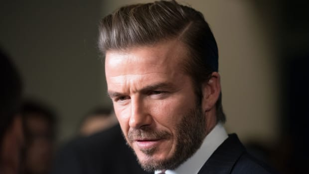 david-beckham-mls-miami-expansion-update.jpg
