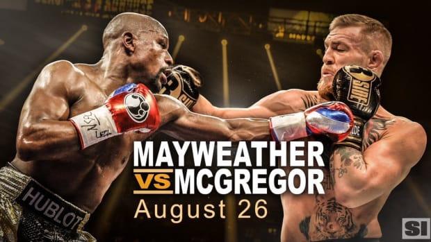 mayweather-mcgregor-graphic-promo.jpg