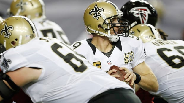 new-orleans-saints-projected-record.jpg