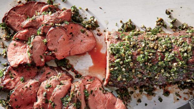 perfect-beef-tenderloin_1.jpg
