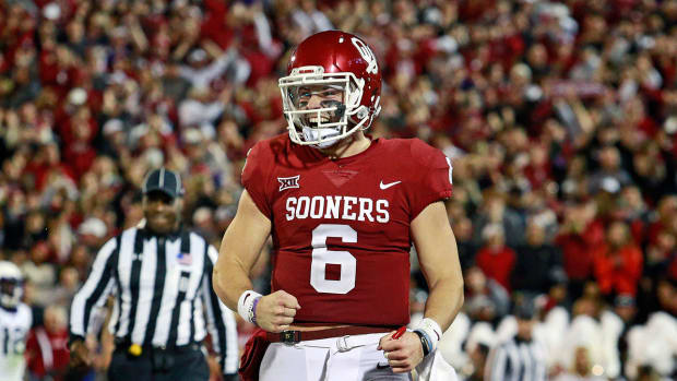 mayfield-heisman-five.jpg