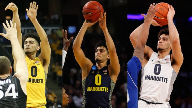 markus-howard-marquette-ncaa-three-point-leaders.jpg