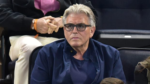 mike-francesa-caller-suicide-attempt-save-audio.jpg