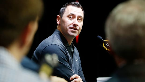 steve-sarkisian-alabama-football-nick-saban-national-championship.jpg