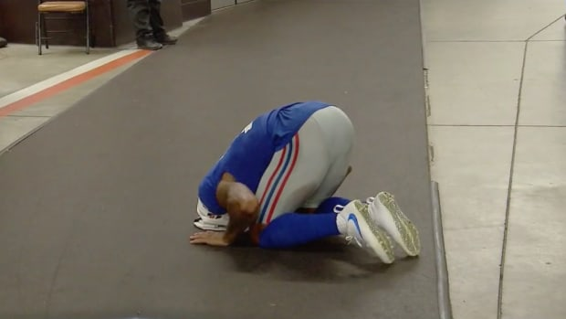 giants-odell-beckham-ankle-injury-update-video.png