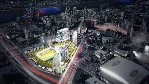 detroit-mls-stadium-header.jpg