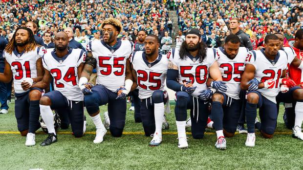 activist-athletes-under-trump.jpg