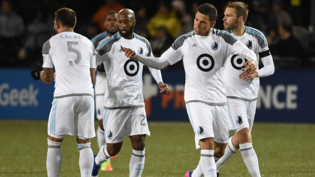 minnesota-united-home-debut.jpg